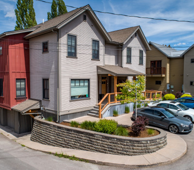 116 Lupfer Avenue, Unit A